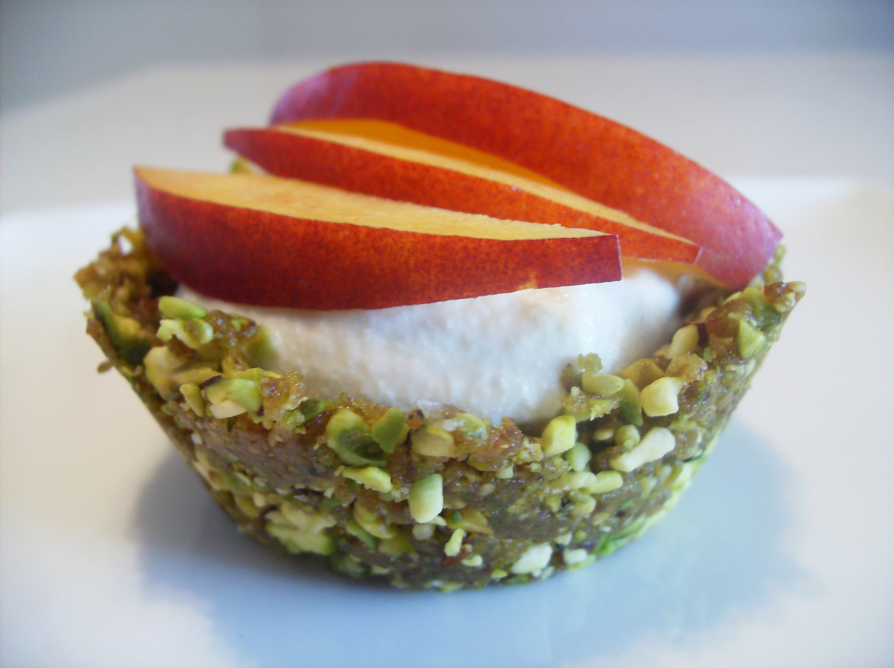 tart with putting lime pistachio ricotta lime pistachio tart you will ...